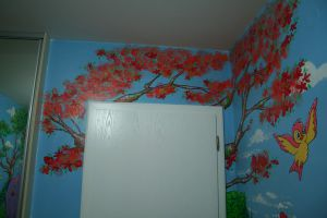 soba20_34.jpg