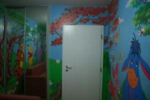 soba20_35.jpg