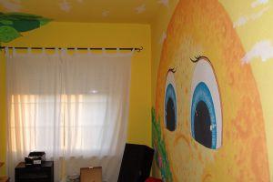 soba23_07.jpg