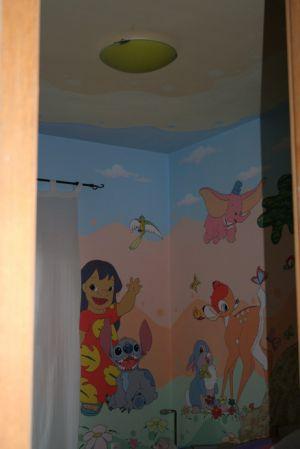 soba1_20.jpg