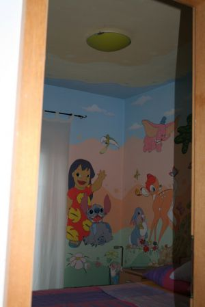 soba1_21.jpg