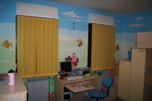 soba4_01.jpg