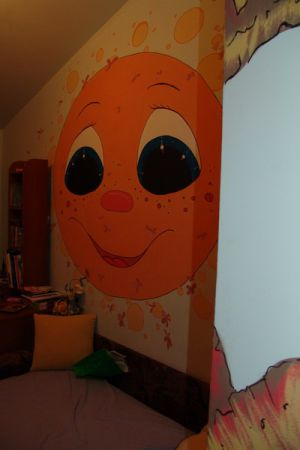 soba6_10.jpg