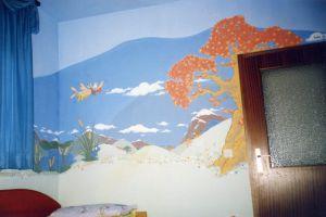soba9_02.jpg